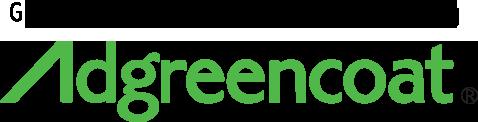 Adgreencoat