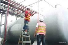 台湾 建設